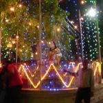 Rishikesh Frühling 2016 156