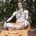 Rishikesh Frühling 2016 174