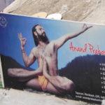 Rishikesh Frühling 2016 175