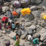 Rishikesh Frühling 2016 184