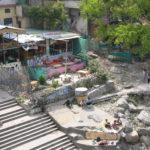 Rishikesh Frühling 2016 187