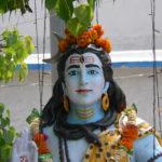 Rishikesh Frühling 2016 191