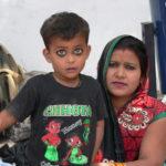 Rishikesh Frühling 2016 192