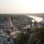 Rishikesh Frühling 2016 245