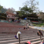 Rishikesh Frühling 2016 264